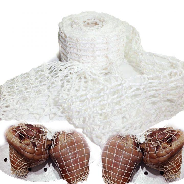 Meat Net 2