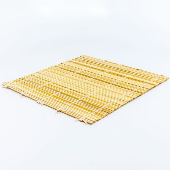 Bamboo Cheese Mat