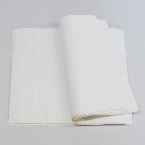 ชีสกระดาษ - 2 ชั้น