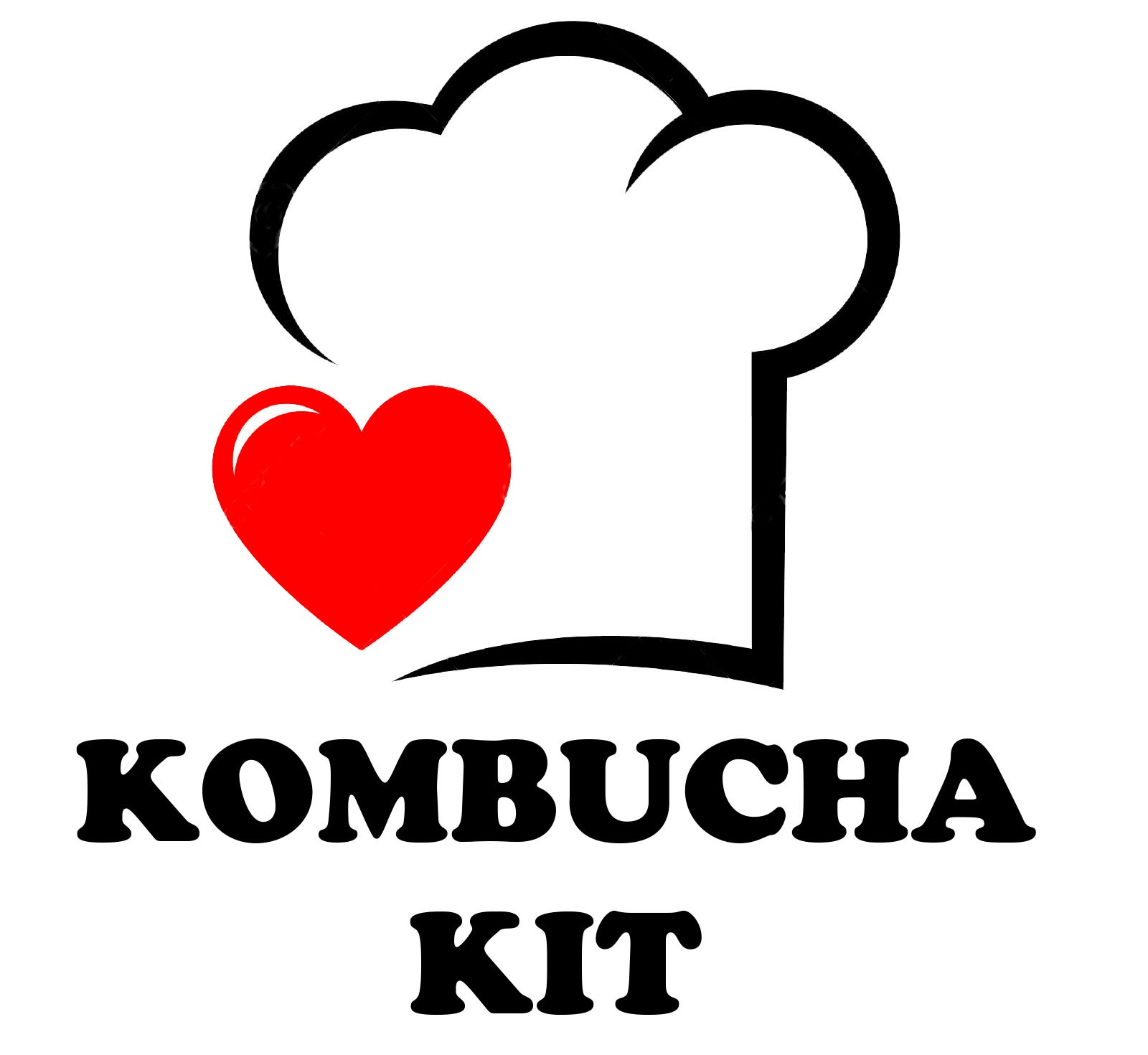 ชุด Kombucha