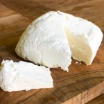 Phuket Cheese - Queso Fresco